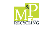 M and P Recycling