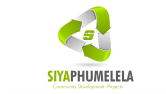 Siyaphumelela